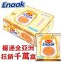 【Enaak】韓式小雞麵(16gx30入)