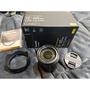 僅開箱測試 公司貨 Panasonic LEICA 12-60mm F2.8-4.0 ASPH 贈保護鏡 有購買證明