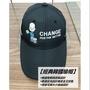 經典 韓國瑜 棒球帽 韓粉