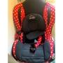 二手-兒童汽車座椅/安全座椅