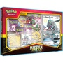 Pokemon TCG: Hidden Fates Premium Powers Collection Box Factory Sealed (Ready to Ship)