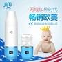 外出暖奶器便攜式熱奶器恒溫調奶器溫奶器嬰兒保溫奶瓶套沖奶神器