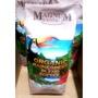 2磅 / 907公克 MAGNUM 有機雨林綜合咖啡豆 有機阿拉比卡咖啡豆 有機咖啡豆 好市多
