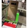 特價 samsung Note8 6.4吋 6+64G 台灣公司貨 台中 永和 頂溪 歡迎自取