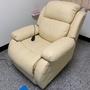 美睫椅 美容床 沙發椅