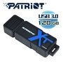 Patriot美商博帝 Boost XT 128GB USB3.1 隨身碟