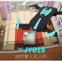 空拍機 6軸WIFI定高迷你折疊口袋好攜帶,超高CP,口碑特價優惠中(300元)