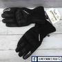 台南文賢騎士用品【ASTONE】GA50(黑白) (黑紅) 冬季防風防水保暖手套 防水 保暖 防摔護塊 人身部品