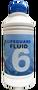 BMW Groupe ZF-LIFEGUARD 6號變速箱專用油
