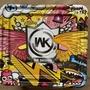 (Wk DESIGN)WK-969