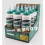 【最新一批貨】美國進口 Titebond Ⅲ 防水木工專用膠-太棒3號木工膠(原裝473ml瓶裝)