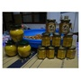 天養2年的 薑黃  秋 鬱金  紅 薑黃  一年的吃氣味 二年的吃效果