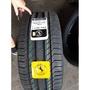 (預購)德國馬牌輪胎 失壓續跑胎 255/55R18 防爆胎 含安裝