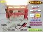 ☆電池達人☆戶外電源(YH618-Z3) RV休旅車 露營電源 USB充電 行動電源 停電照明燈 LED燈 救車電源