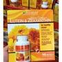 現貨【代購All】葉黃素 和玉米黃質 葡萄籽 CoQ10 美國代購 美國名牌 trunature lutein 好市多