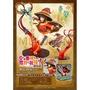 【公仔狂】PVC 8月預購 05/05結單 代理版 SOL 為美好的世界獻上祝福 紅傳說 惠惠 爆裂魔法 1/7 完成品