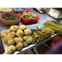 市場批發 零售 細酸菜絲 3公斤裝