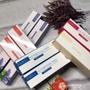 【現貨】💝指緣油筆 Che gel美甲指緣油筆