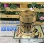 送禮首選 日本進口 50萬存錢筒 可存1200幣存钱桶 存錢罐 撲滿 硬幣存錢筒 兒童安全 玩具禮物 多國 貨幣 禮物