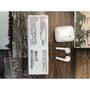 【MM】AirPods 2代 藍牙無線耳機 有線/無線充電盒 全新未拆封台灣公司貨