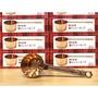 Kalita  日本製  紅銅製咖啡豆匙 豆勺 咖啡匙 量匙 10g  『93 coffee wholesale』