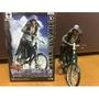 【預購】日本進口日版 金證 海賊王 DXF 青雉 腳踏車 三大將 海賊王 航海王【星野日本玩具】