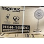 日立贈品  現貨 哈根諾克 16吋DC直流馬達電風扇 HGN-168DC