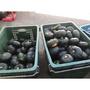 自家自種自銷  日本小黑種 栗子南瓜  6台斤