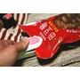 台灣24小時內發貨 迷你封口機/便攜家用迷你封口機/密封機/塑膠袋封口機/手壓熱封機/封袋機/掌上封口機