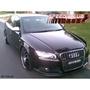 Audi A4 B7 前保 S-Line 款下巴 2.0T Quattr