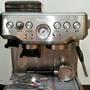 Breville  咖啡機
