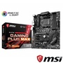 MSI微星 X470 GAMING PLUS MAX 主機板