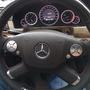 賓士 Benz C級 w204 E級 w212 S級 w221 方向盤 按鍵 貼 裝飾