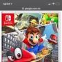 Switch遊戲片 半價正版
