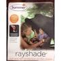 美國愛亂買~美國 Summer Infant RayShade 抗UV多功能彈性遮陽罩(手推車遮陽罩)