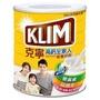 🚚 全新未開 有效期限2020 克寧高鈣全家人奶粉 1.4kg