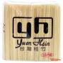 【吉嘉食品】桂竹串/竹籤/竹棒/竹叉/水果叉/烤肉串~5寸 (155mm*3.0mm)-83元