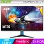 Acer VG271U P