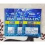 最新版~日本SUNTORY三得利 魚油 DHA&EPA+芝麻明EX (4顆 x 30包) 隨身包裝