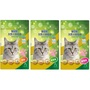 貓皇族 豆腐貓砂  7L 凝結式 天然 豆腐砂 環保貓砂 除臭家 凝結強  天然素材 貓咪專用 貓砂
