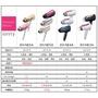 現貨 國際牌吹風機 EH-NE6A EH-NE5A EH-NE4A 吹風機 日本代購