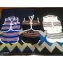 原住民幼童背心/幼童整套原住民族衣服