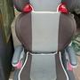 GRACO 兒童成長安全坐椅