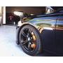 類BMW F10 M5限量消光黑5孔120 19吋鋁圈E92/335/F01/F07/F10/F11/F30/F34