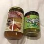 新加坡咖椰醬(原味蜂蜜/低糖)