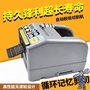 WDD 膠紙機 全自動 膠帶切割機AT-60膠紙機 膠紙封口機封箱膠帶切割機