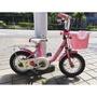 [二手單車]捷安特 兒童腳踏車 KJ125