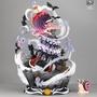 【瘋公仔小舖】{火爆預購} 海賊王 魔方 培羅娜  GK 雕像 非 POP 一番賞 Zero 景品 娃娃機
