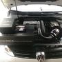 VW GOLF MK7 1.4TSI 美國TOWMEX 碳纖維Carbon 進氣套件