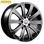 超鑫輪胎鋁圈 MOMO 義大利 RS-09 16吋鋁圈 4孔100 5孔114.3